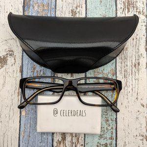 Prada VPR16M Men's Eyeglasses / VF301